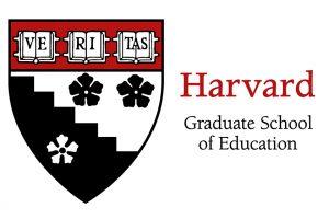Harvard_Graduate_School_of_Education